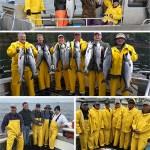 6-25-2016 Slammin king salmon
