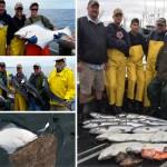 7-10-2016 We love fish Yes we do