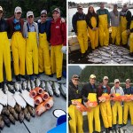 8-4-2016 Who doesnt love successful fishing
