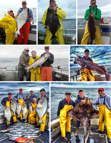 7 20 2015 Keepers Releasers a big Skate