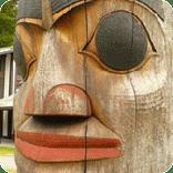 totem-pole-face4