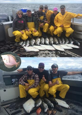 7 2 2014 Super fun fishing