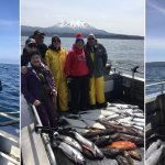 05-27-2017 Alaskan residents had a great day!