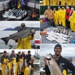 07-20-2017 Fantastic fishing!