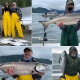 07-07-2020 Keep on fishing!