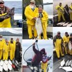 5-25-21 Beautiful weather, beautiful fishing!
