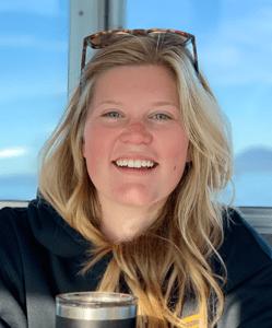 Katri Rajala, Alaska Premier Charters