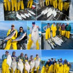6-27-21 Sunny weather fishing splendor!