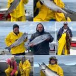 6-5-21 Big Salmon smiles!