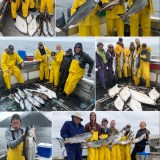 7-7-21 Families and friends make great fishing buddies!