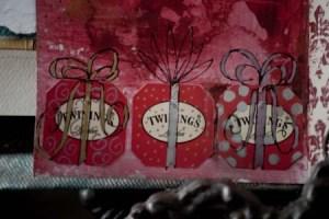 tea tag gifts