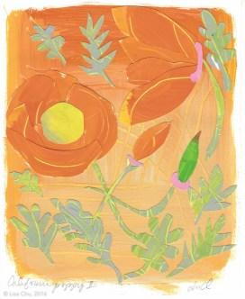 Wildflower Collage Watermark-1