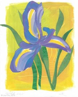 Wildflower Collage Watermark-5