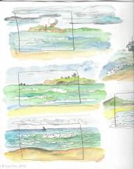 Miramar Sketchbook-11