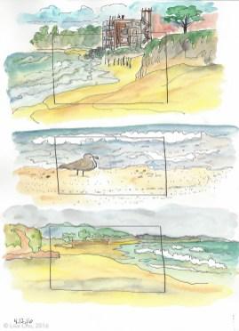 Miramar Sketchbook-16
