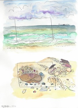Miramar Sketchbook-17