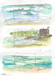 Miramar Sketchbook-20