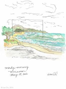 Miramar Sketchbook-26