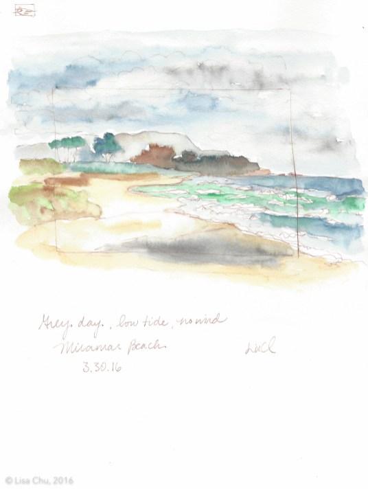 Miramar Sketchbook-30