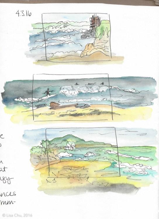 Miramar Sketchbook-32