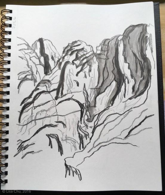 Yosemite 2016 Dailies-333