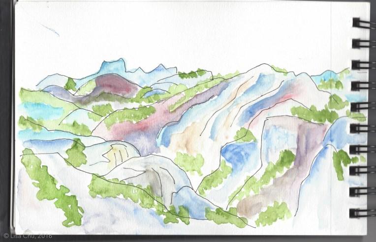 Yosemite 2016 Dailies-555
