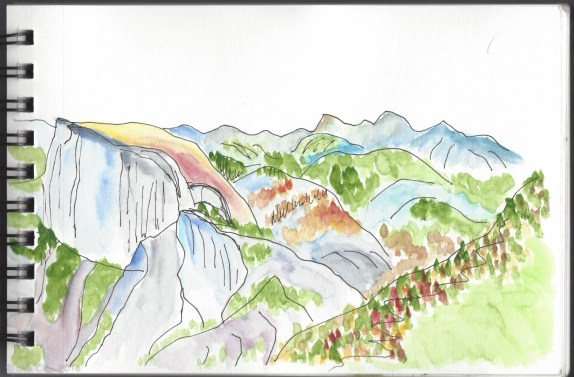 Yosemite 2016 Dailies-557