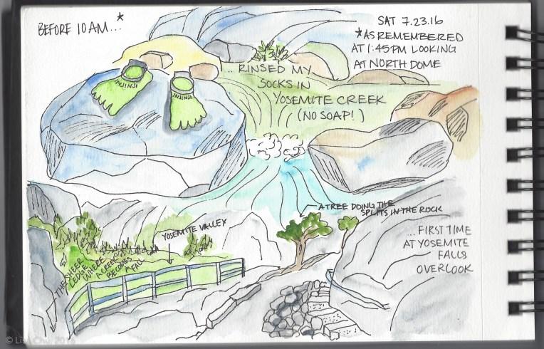 Yosemite 2016 Dailies-777