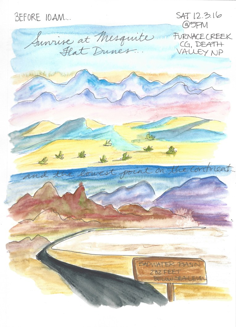 death-valley-sketchbook-1