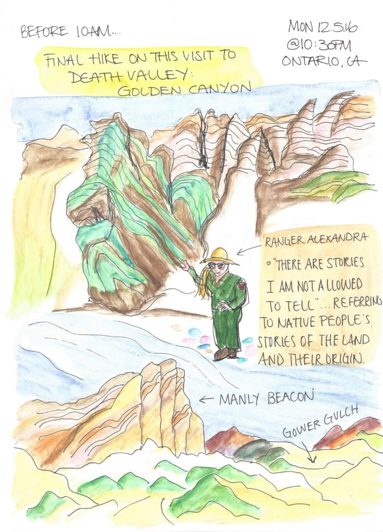 death-valley-sketchbook-3