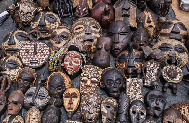 masks are another thing to shop