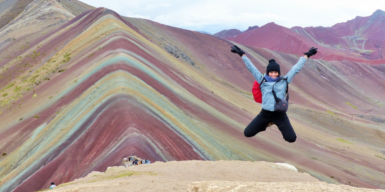 https://i1.wp.com/www.wildwatchperu.com/wp-content/uploads/2019/04/rainbow-mountain3.jpg?resize=1280%2C640&ssl=1