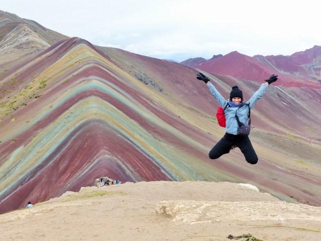 https://i1.wp.com/www.wildwatchperu.com/wp-content/uploads/2019/04/rainbow-mountain3.jpg?resize=640%2C480&ssl=1