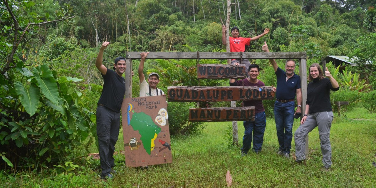 https://i1.wp.com/www.wildwatchperu.com/wp-content/uploads/2019/09/manu-rainforest-lodge-2-.jpeg?resize=1280%2C640&ssl=1