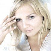 Kleine Lady ganz groß - Annett Louisan im Ww-Interview!