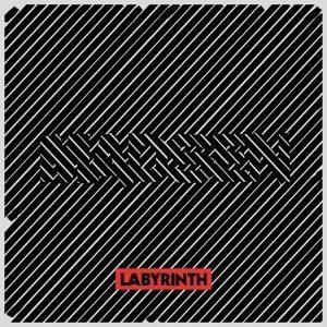 Madsen - Labyrinth (Universal)