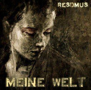 Resomus - Meine Welt (Sonic Revolution)
