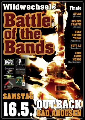 Band_Battle_2009_3 Kopie