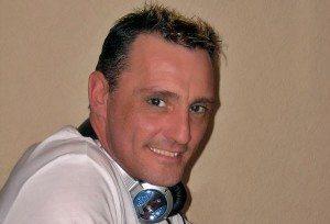 Ww-Interview mit DJ Gento: Gento speaks!