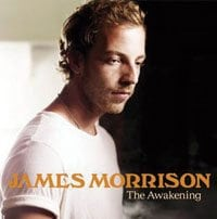 James Morrison - Awakening