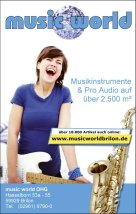 """""""Wir werben im Wildwechsel!"""" – Kunden Ausgabe Nord 11-2011"""