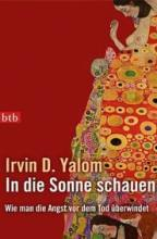 Günther Wallraff: Aus der schönen neuen Welt, Reportagen