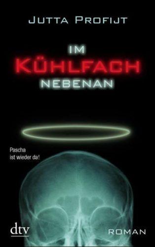 Im_Kuehlfach_nebenan