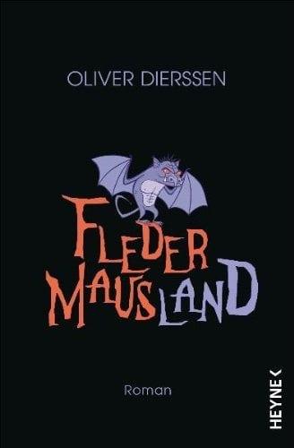 Oliver Dierssen