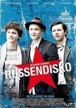 Russendisco