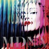 Madonna - MDNA (Universal)