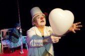 Theater in NRW - Next Generation