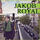 Jakob Royal - Jakob Royal