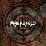 Maerzfeld - Tief