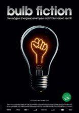 Bulb fiction Österreich 2012